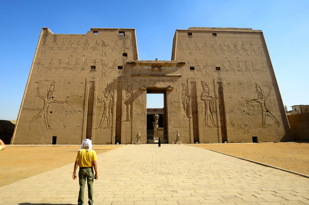 Horus 1-03