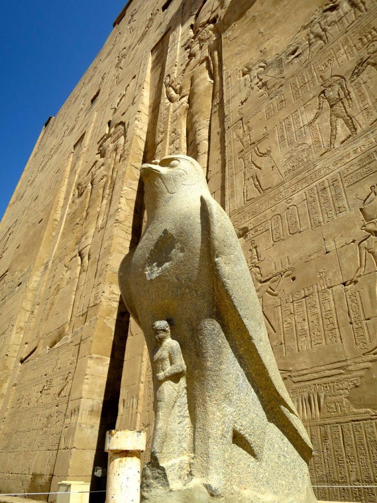 Horus 1-04