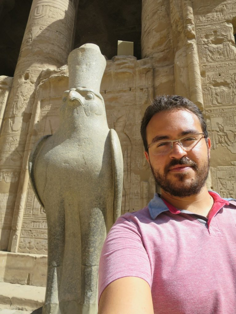Horus 1-05