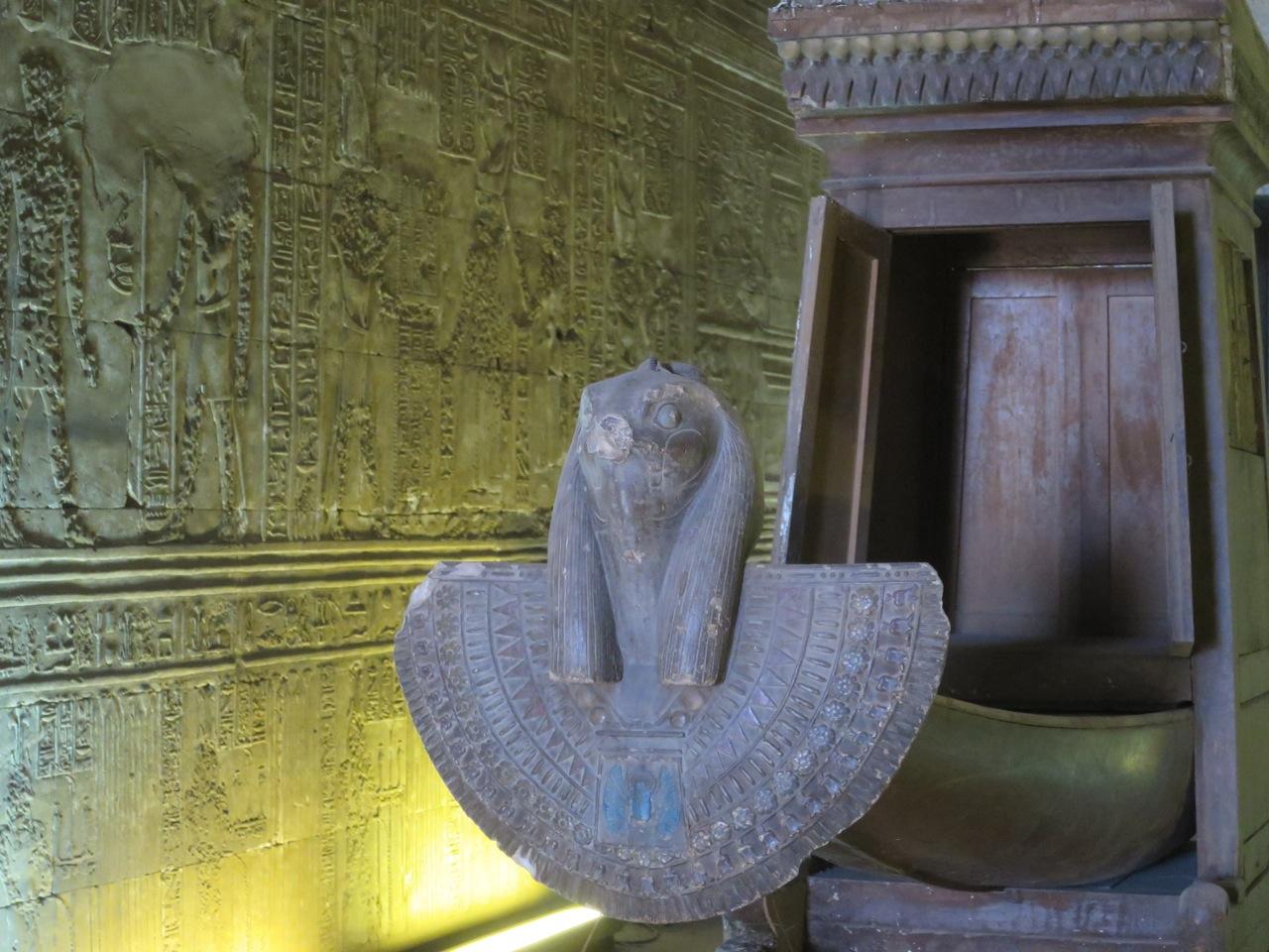 Horus 1-09