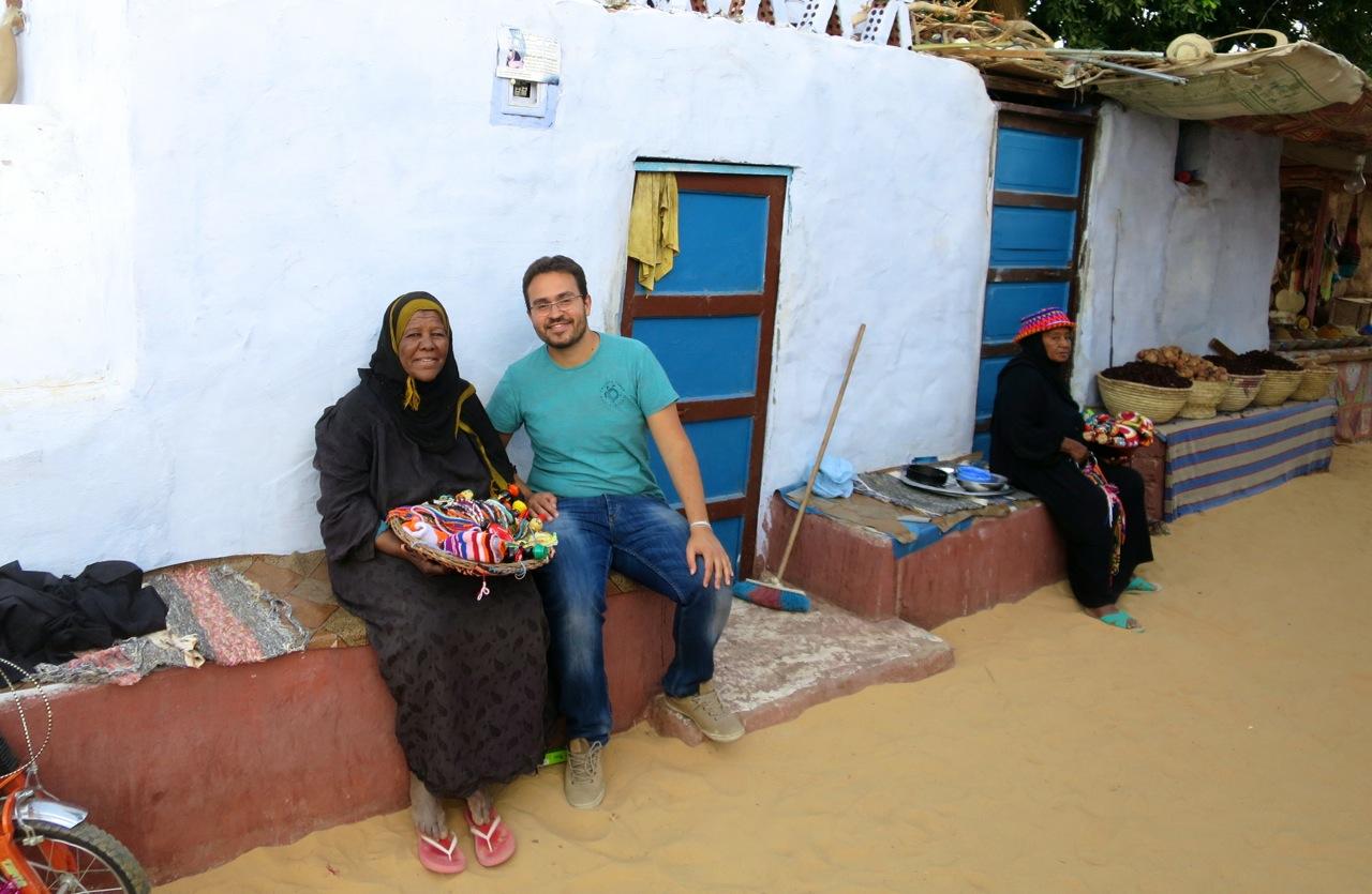 Nubia 1 01b