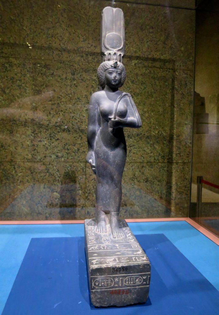 Nubia 1-04