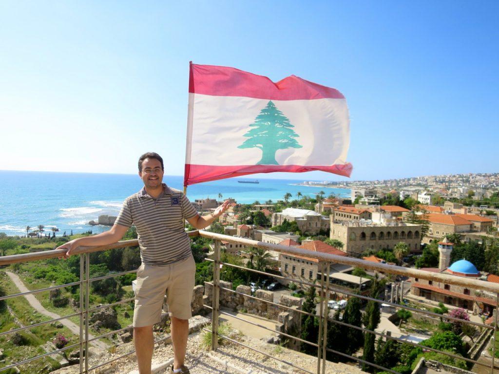 Beirute 1-01