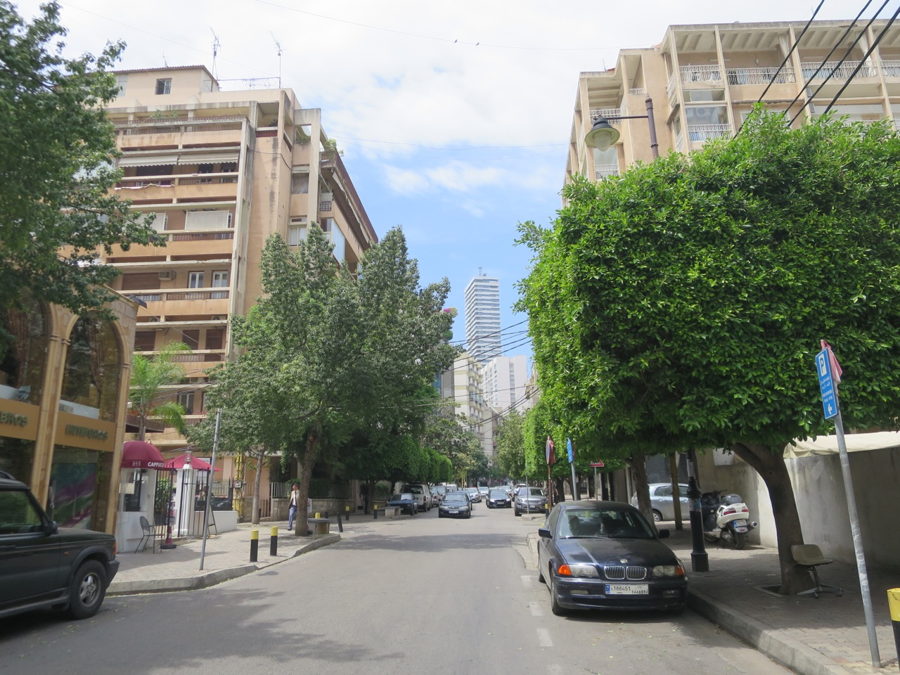 Beirute 1-04