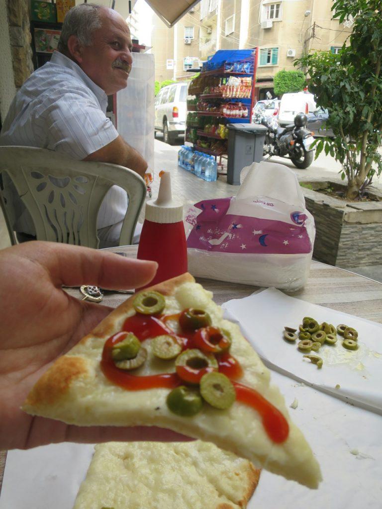 Beirute 1-08