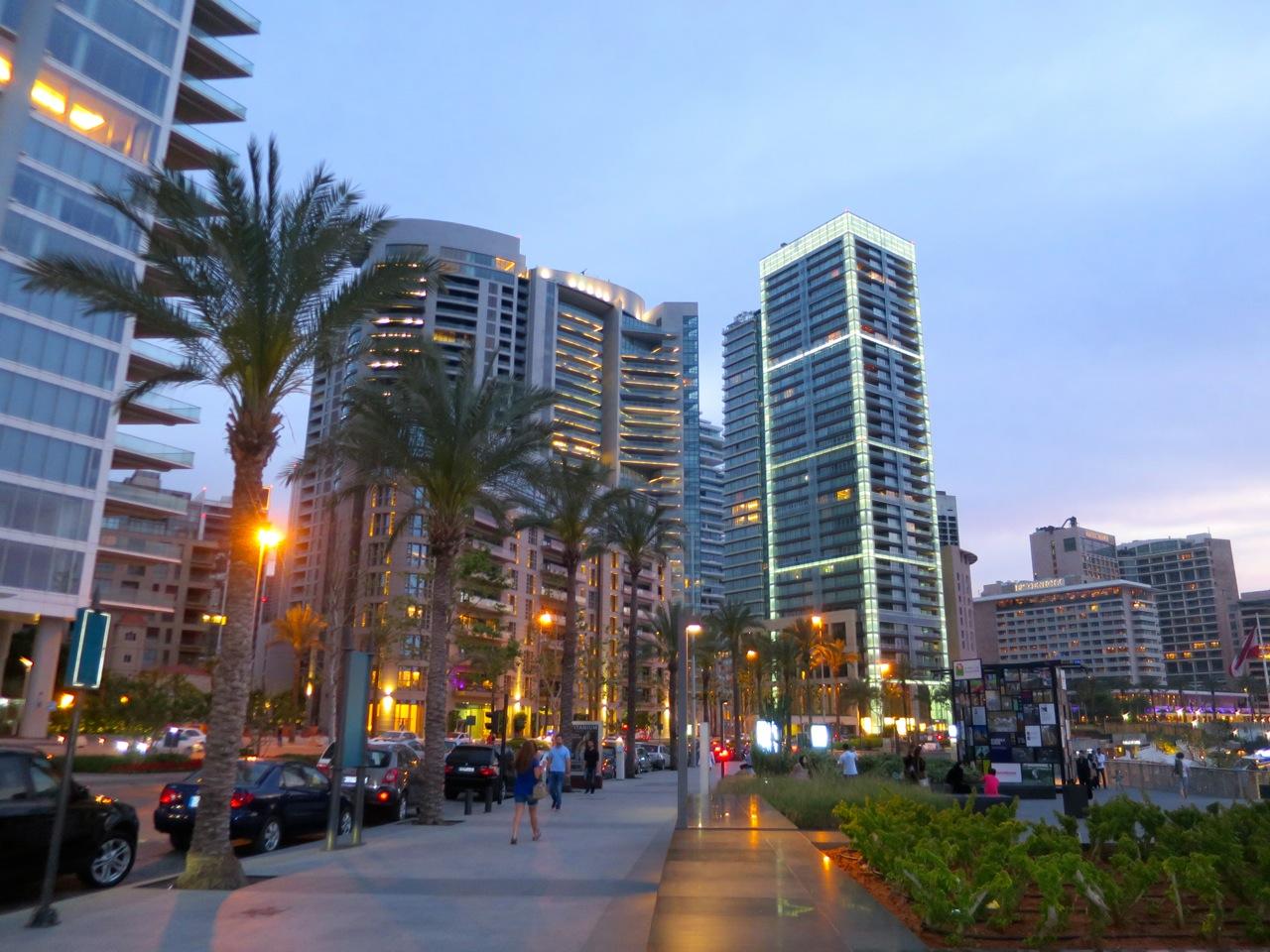 Beirute 2-02
