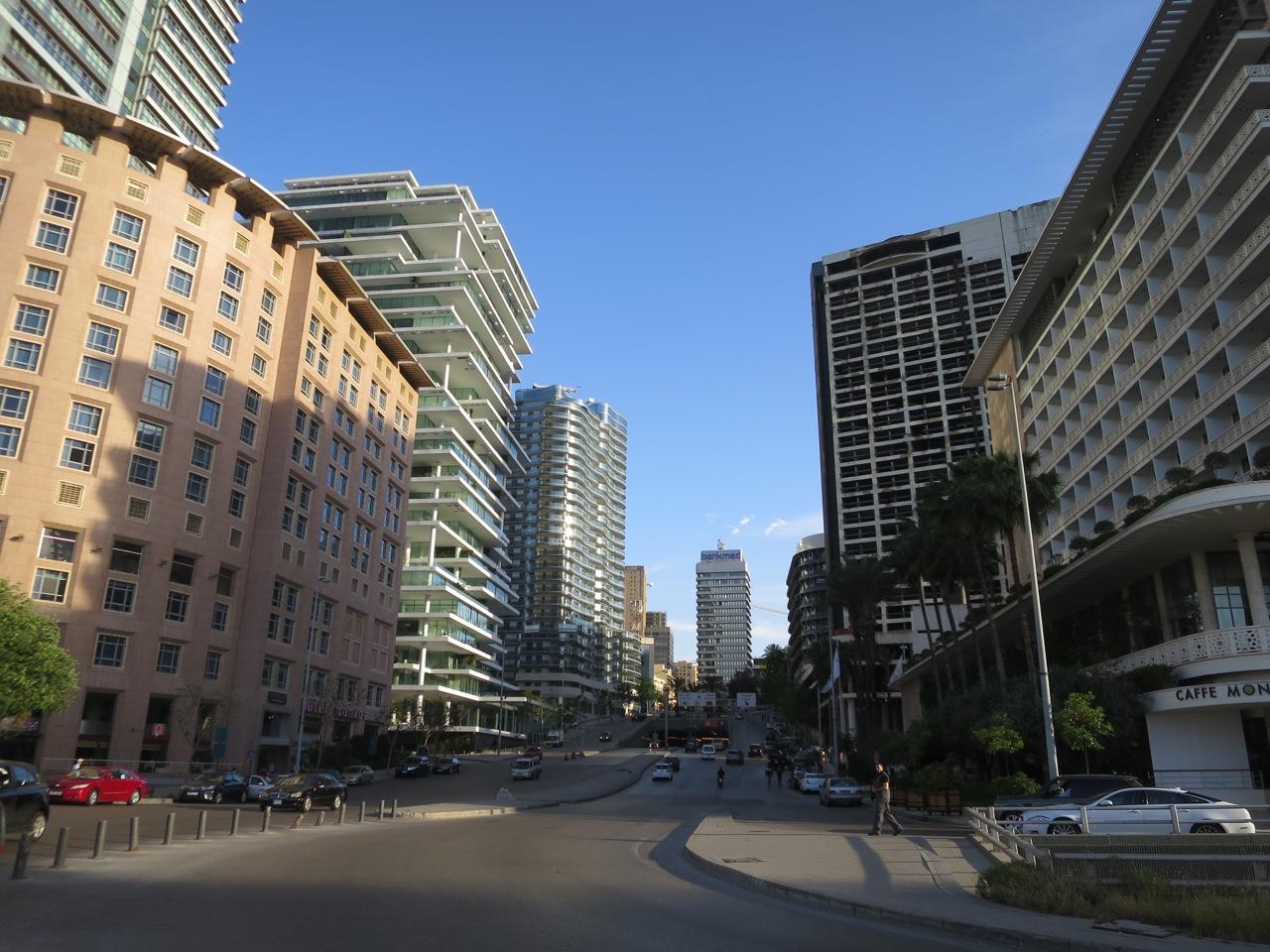 Beirute 2-03