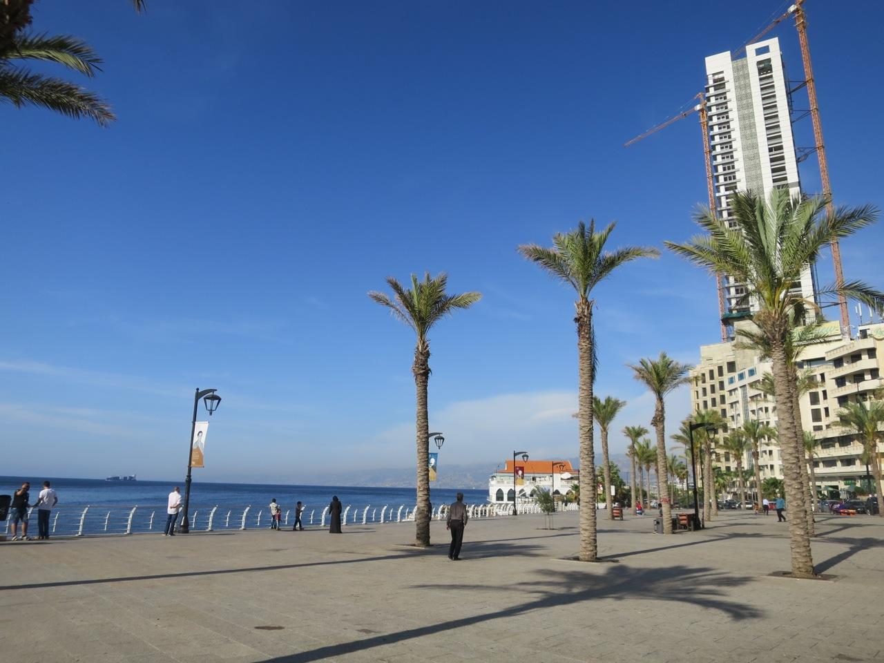 Beirute 2-05