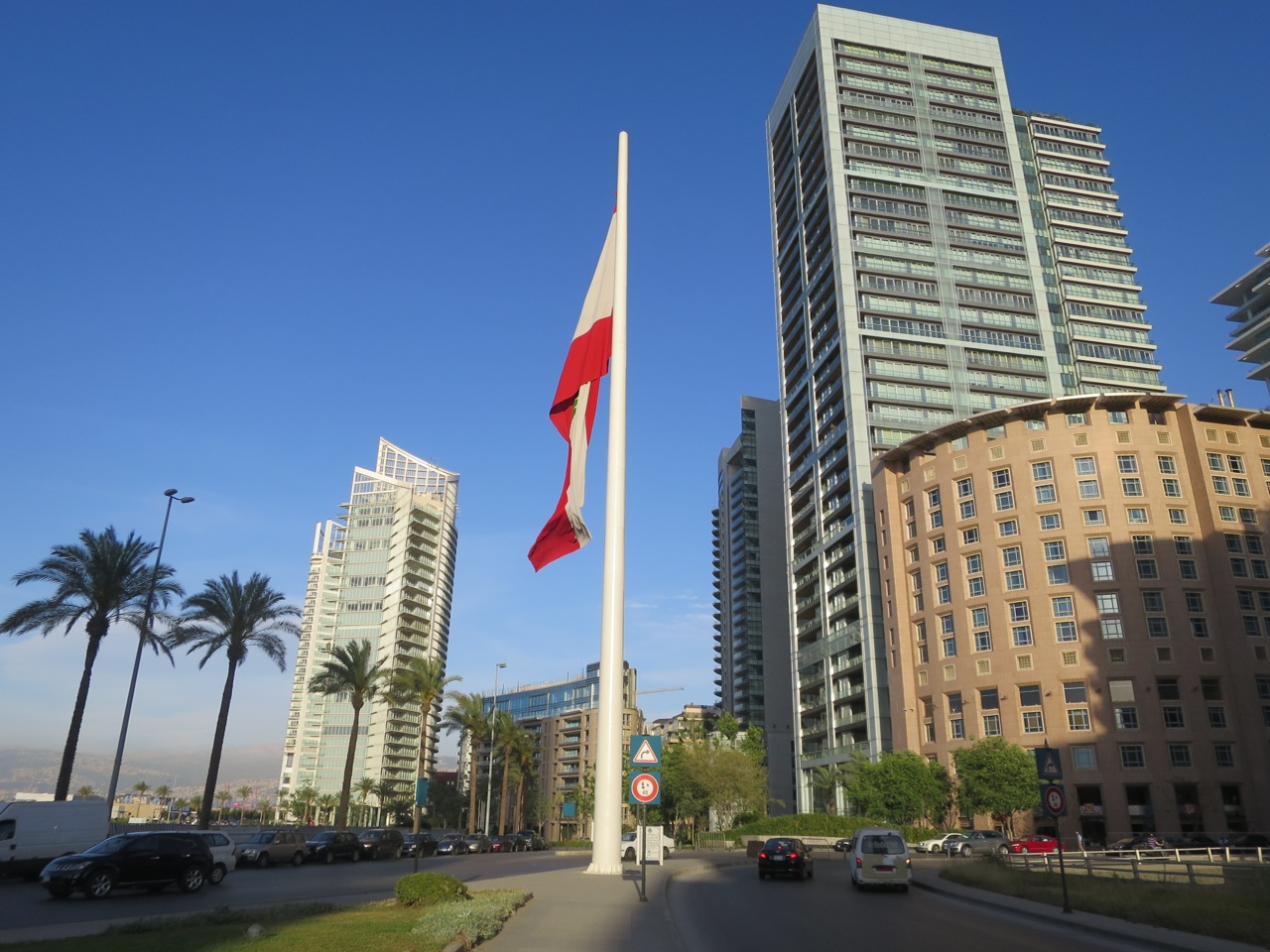 Beirute 2-06