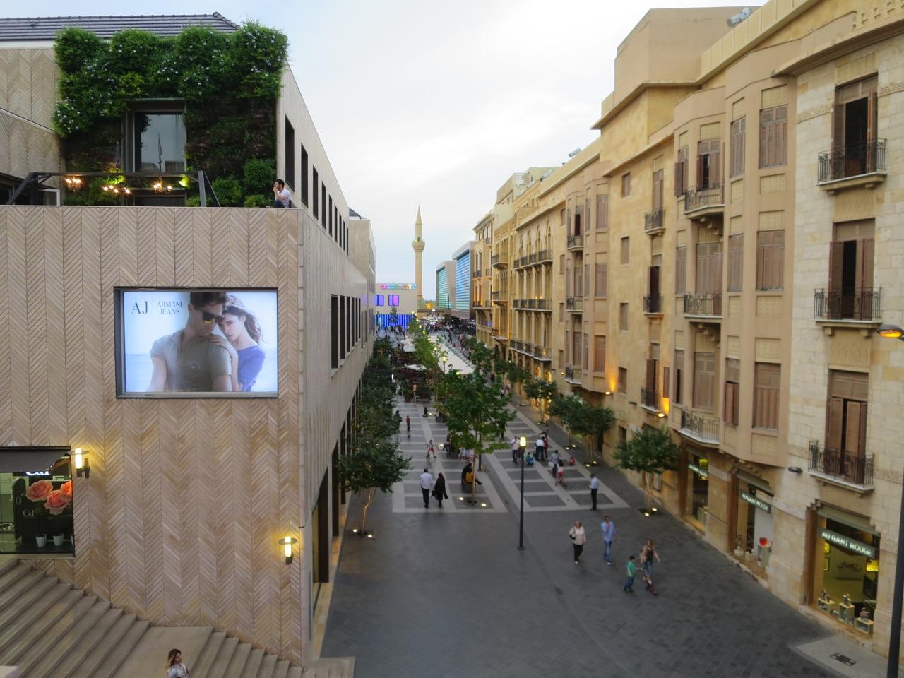 Beirute 2-08
