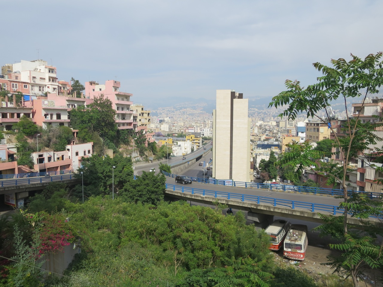Beirute 2-15