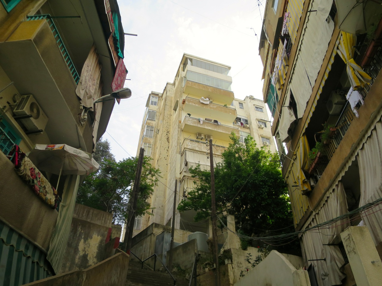 Beirute 2-16