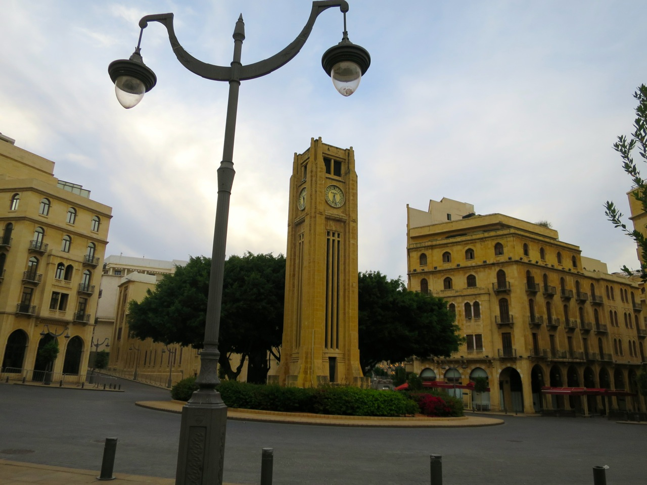 Beirute 2-17