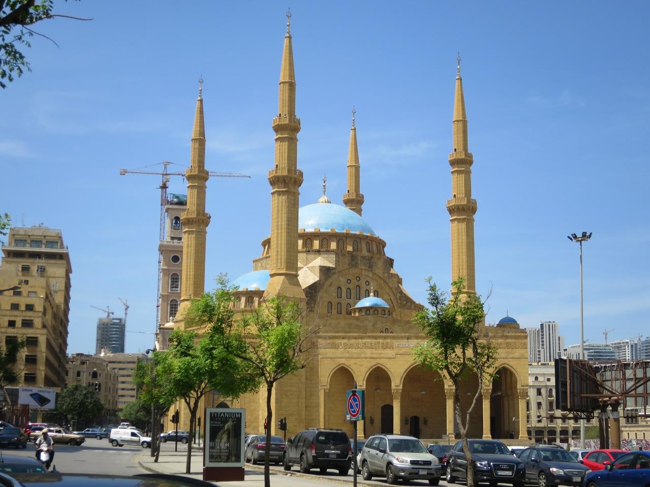 Beirute 2-22