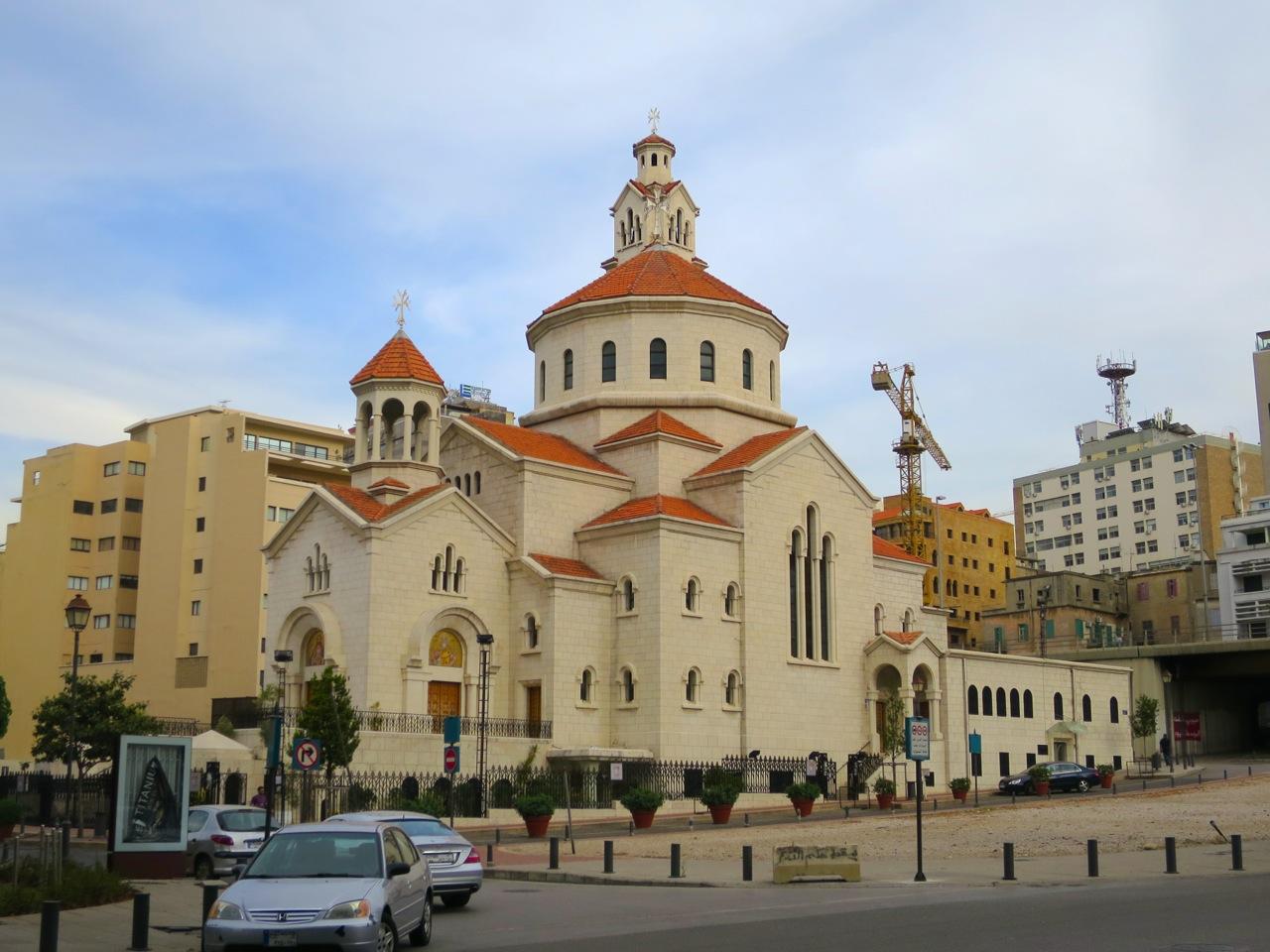 Beirute 2-31