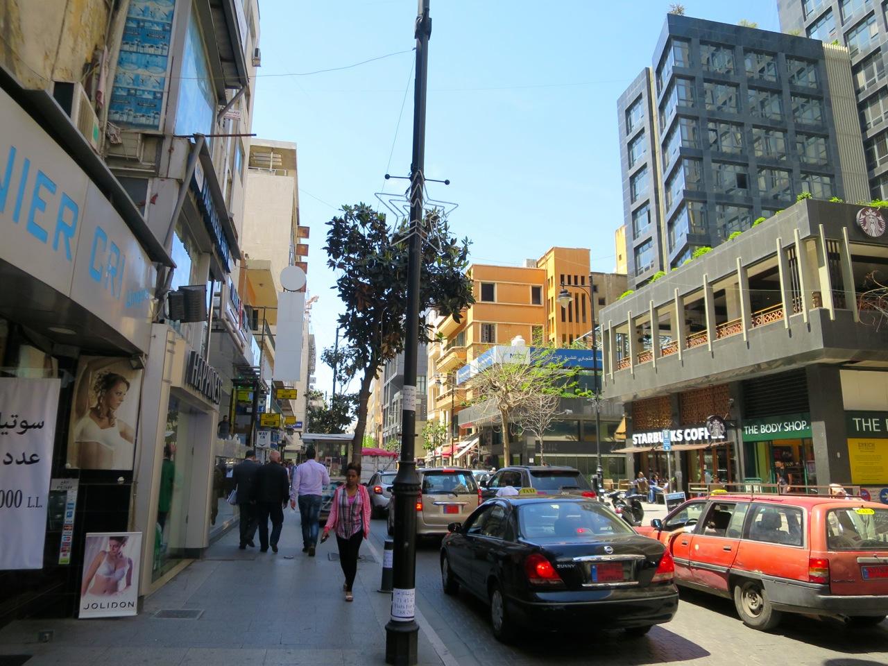 Beirute 2-35