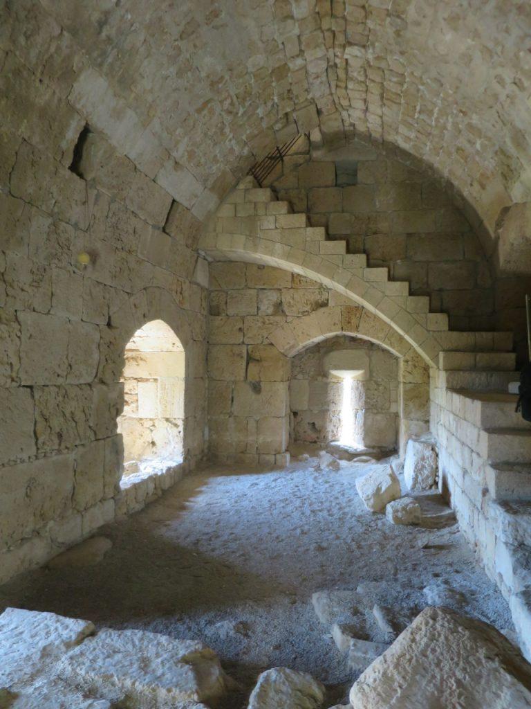 Byblos 1-07
