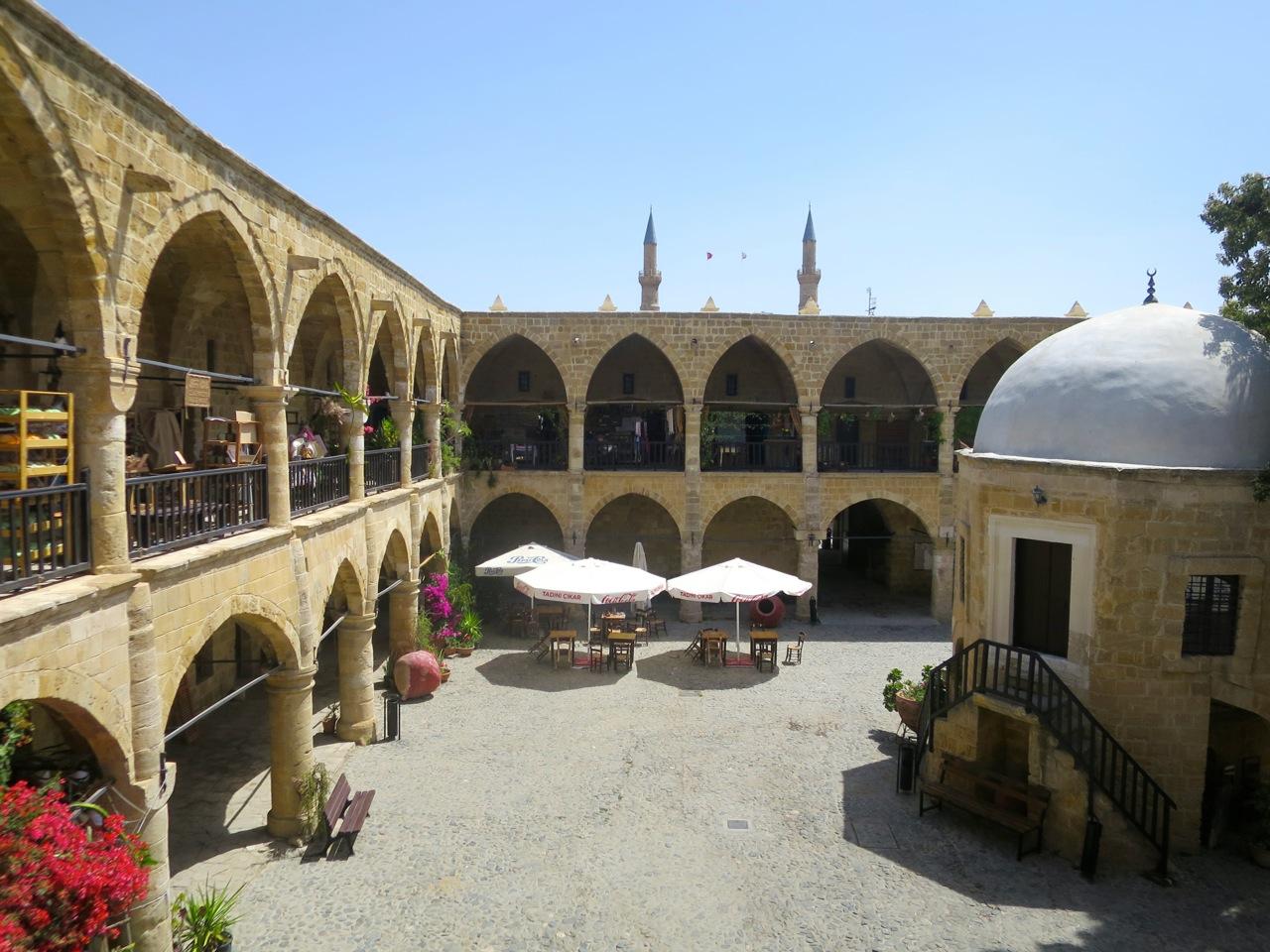 Nicosia 1 01