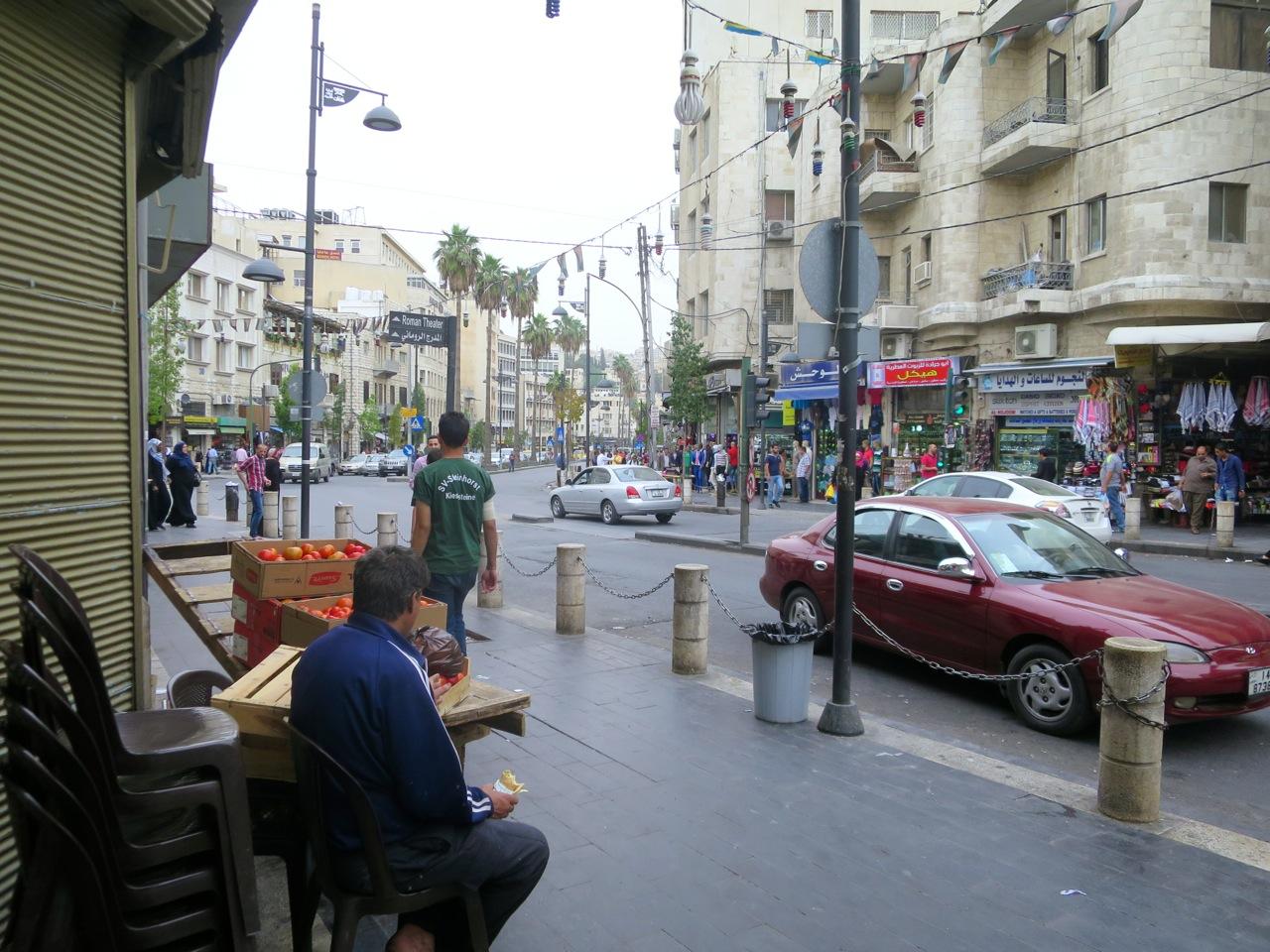 Amman 1 01