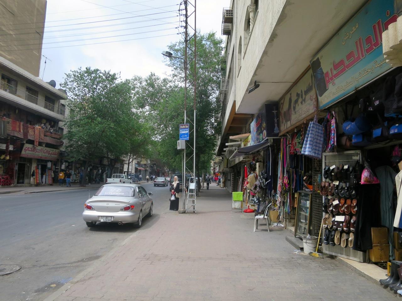Amman 1-04