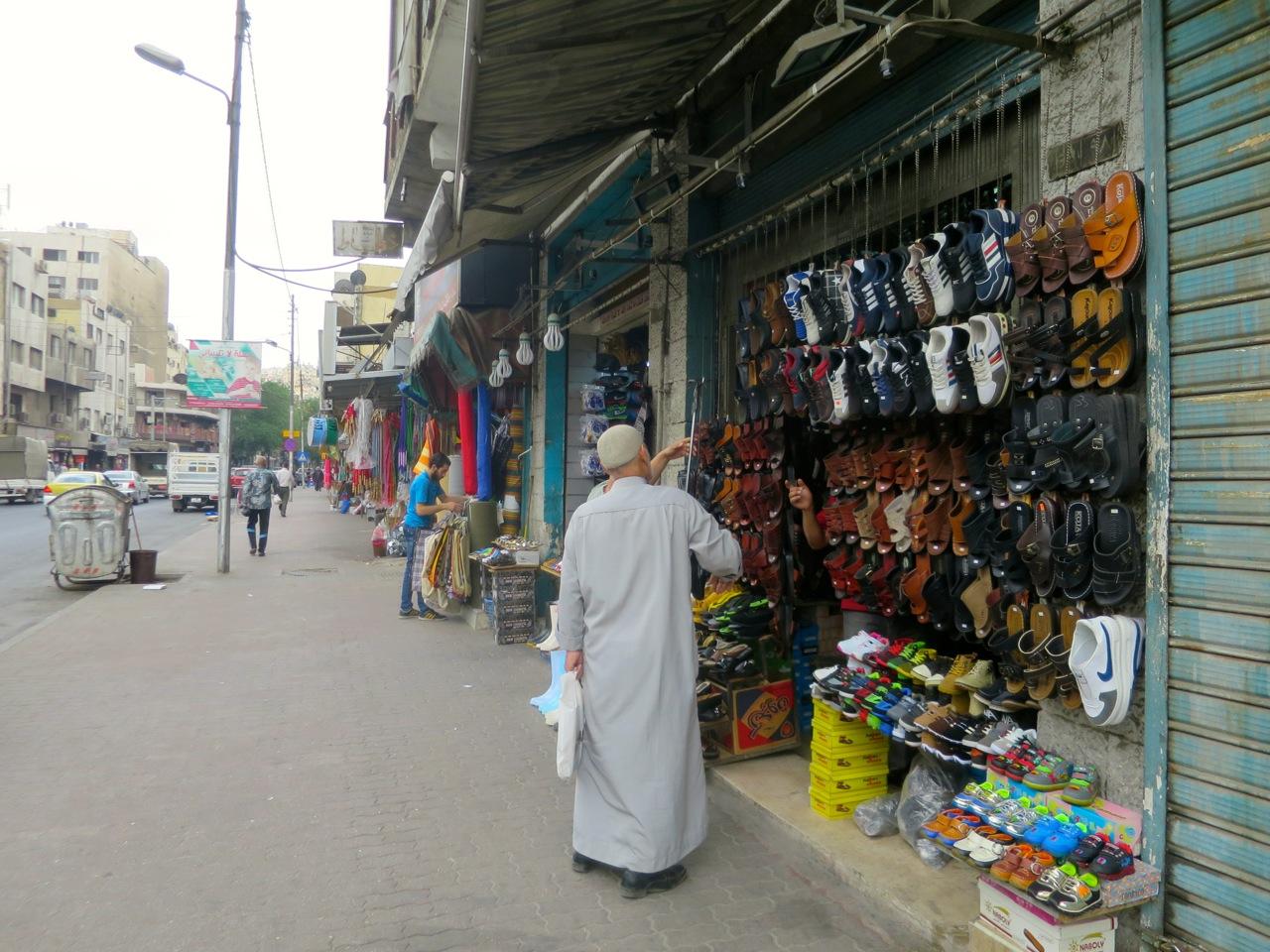 Amman 1-06