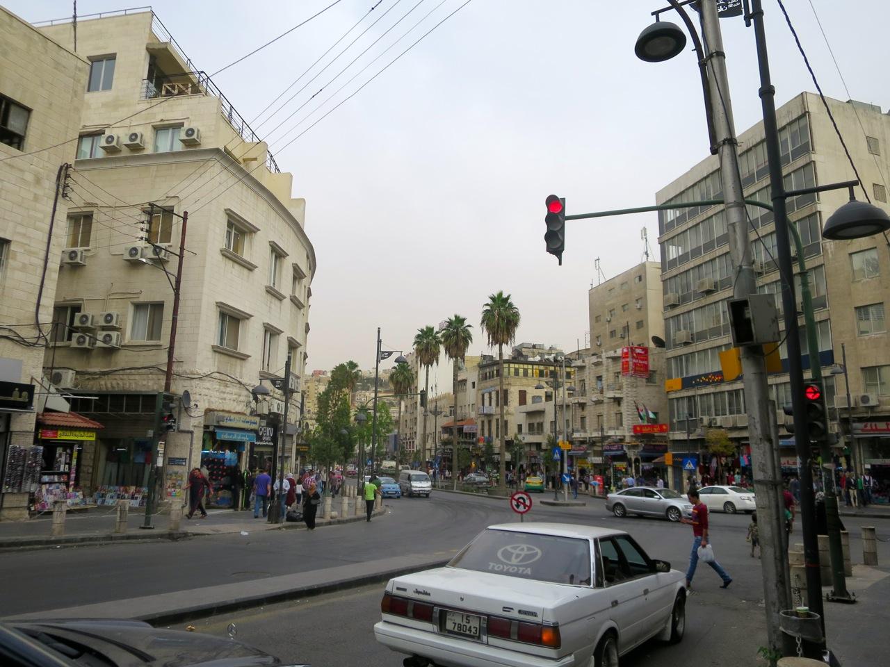 Amman 1-07