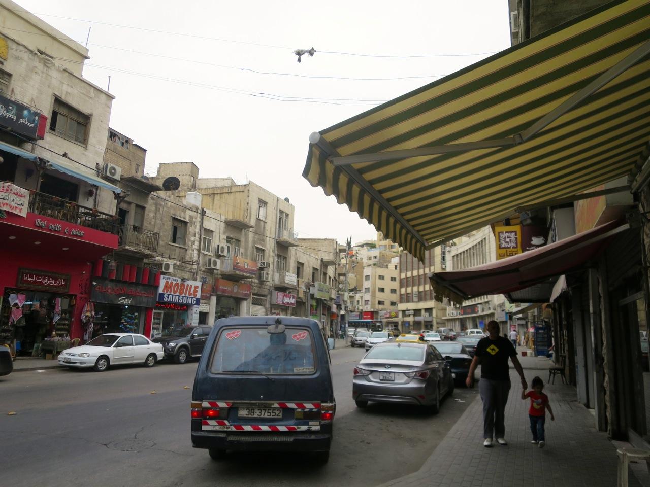 Amman 1-08