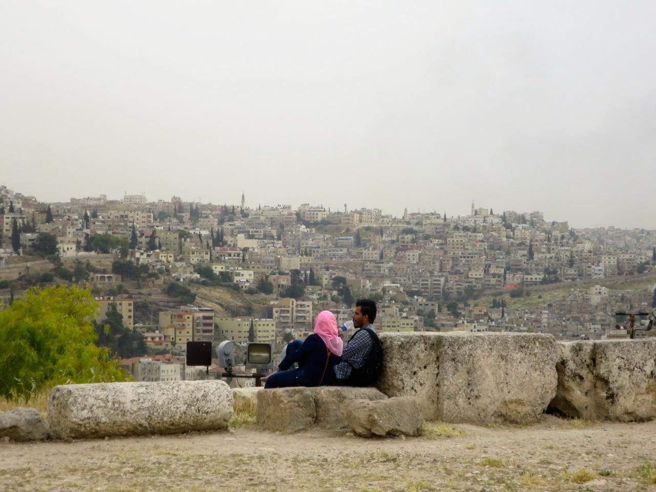 Amman 1-10