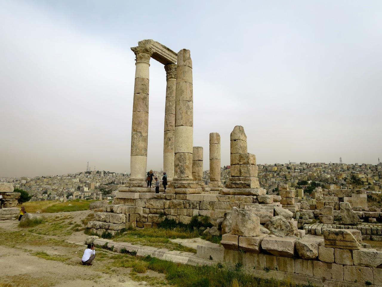 Amman 1-10b