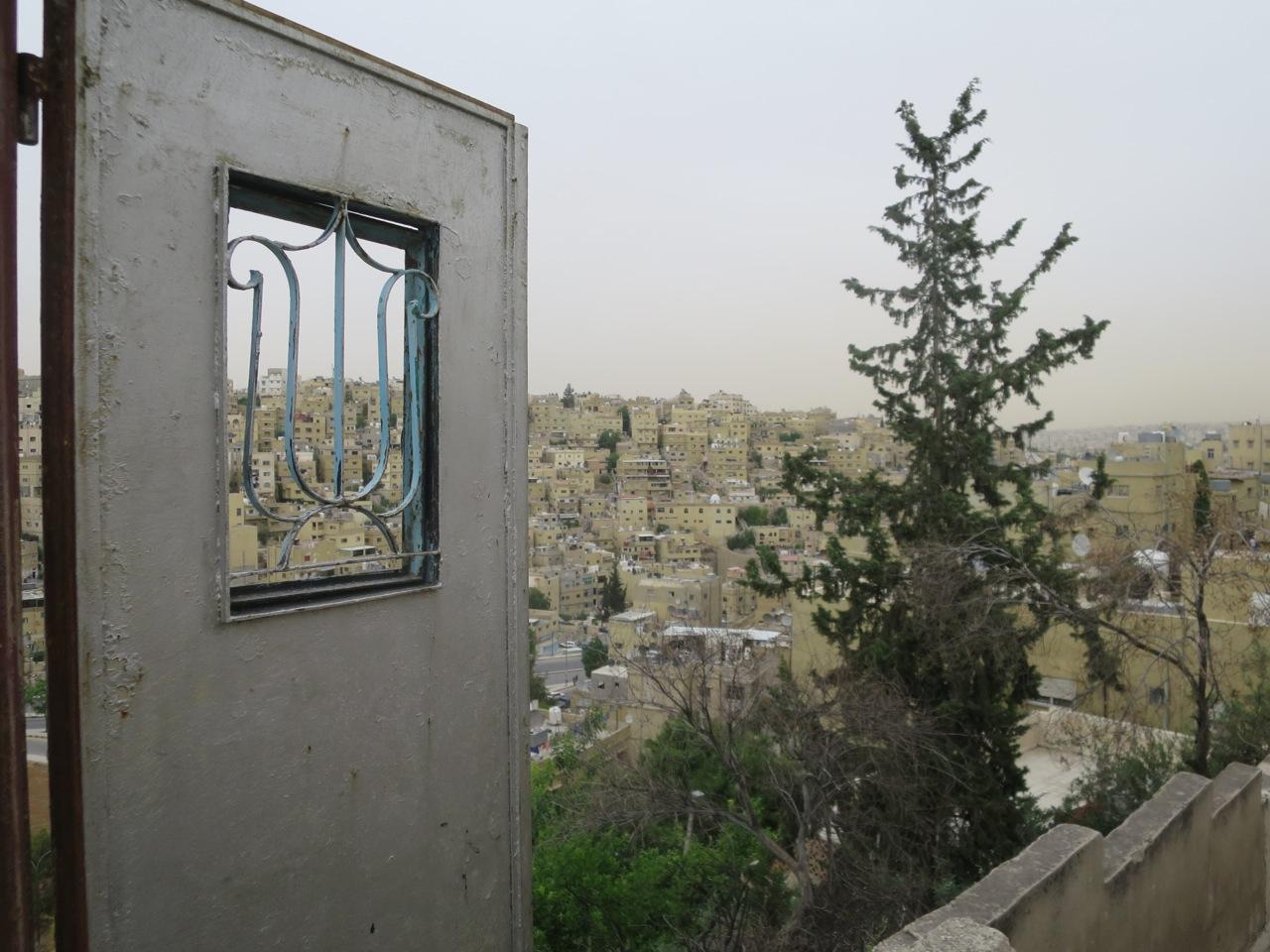 Amman 1-13