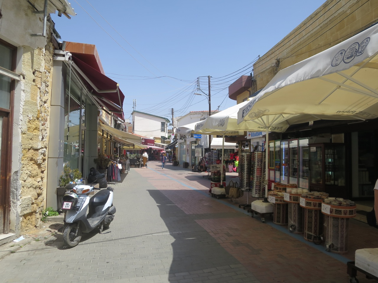 Nicosia 1-02