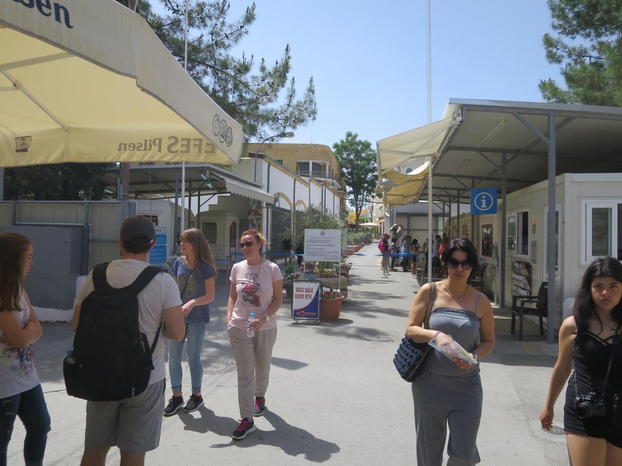 Nicosia 1-03