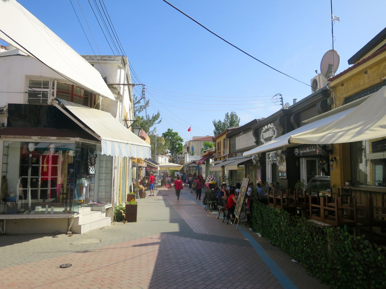 Nicosia 1-04