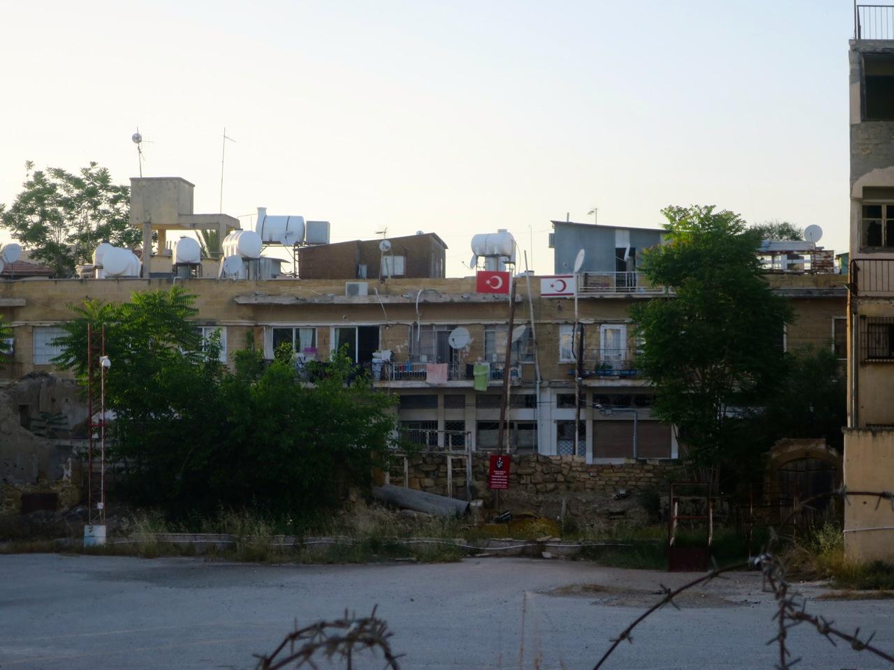 Nicosia 1-07