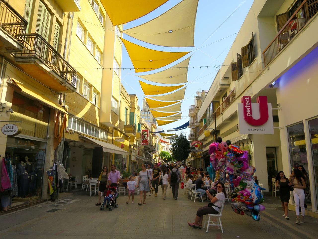 Nicosia 1-08