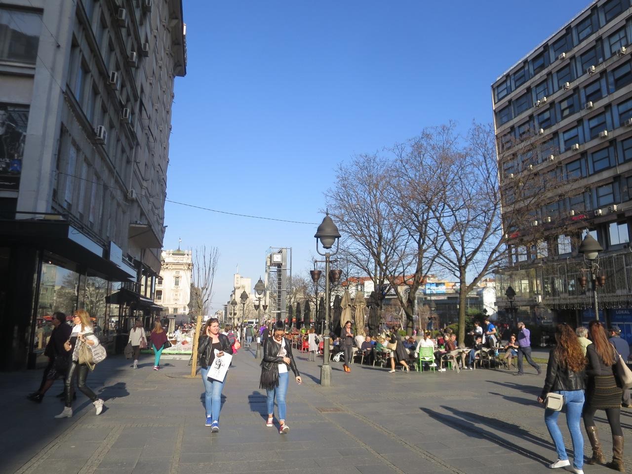 Belgrade 1-02