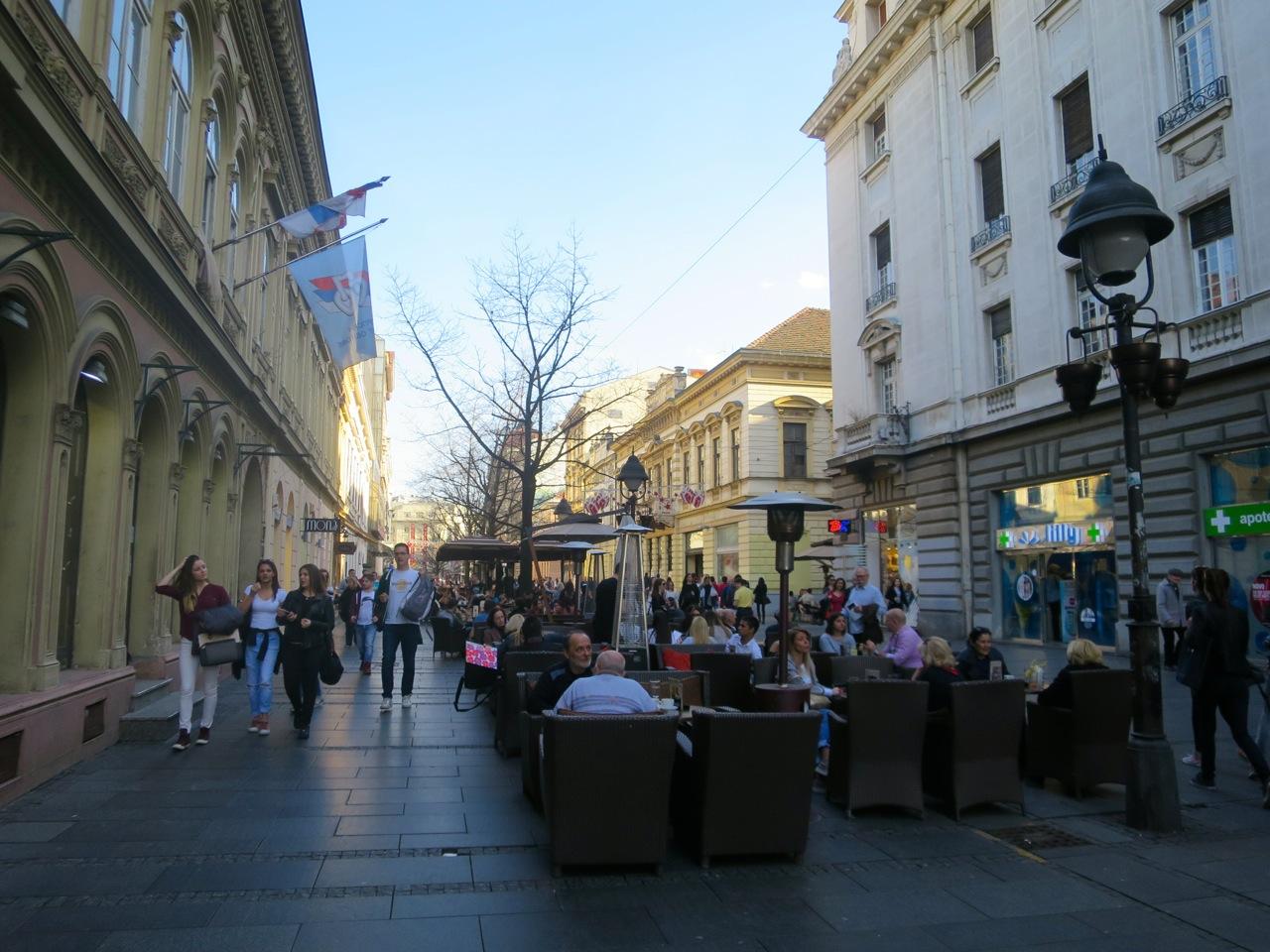 Belgrade 1-04