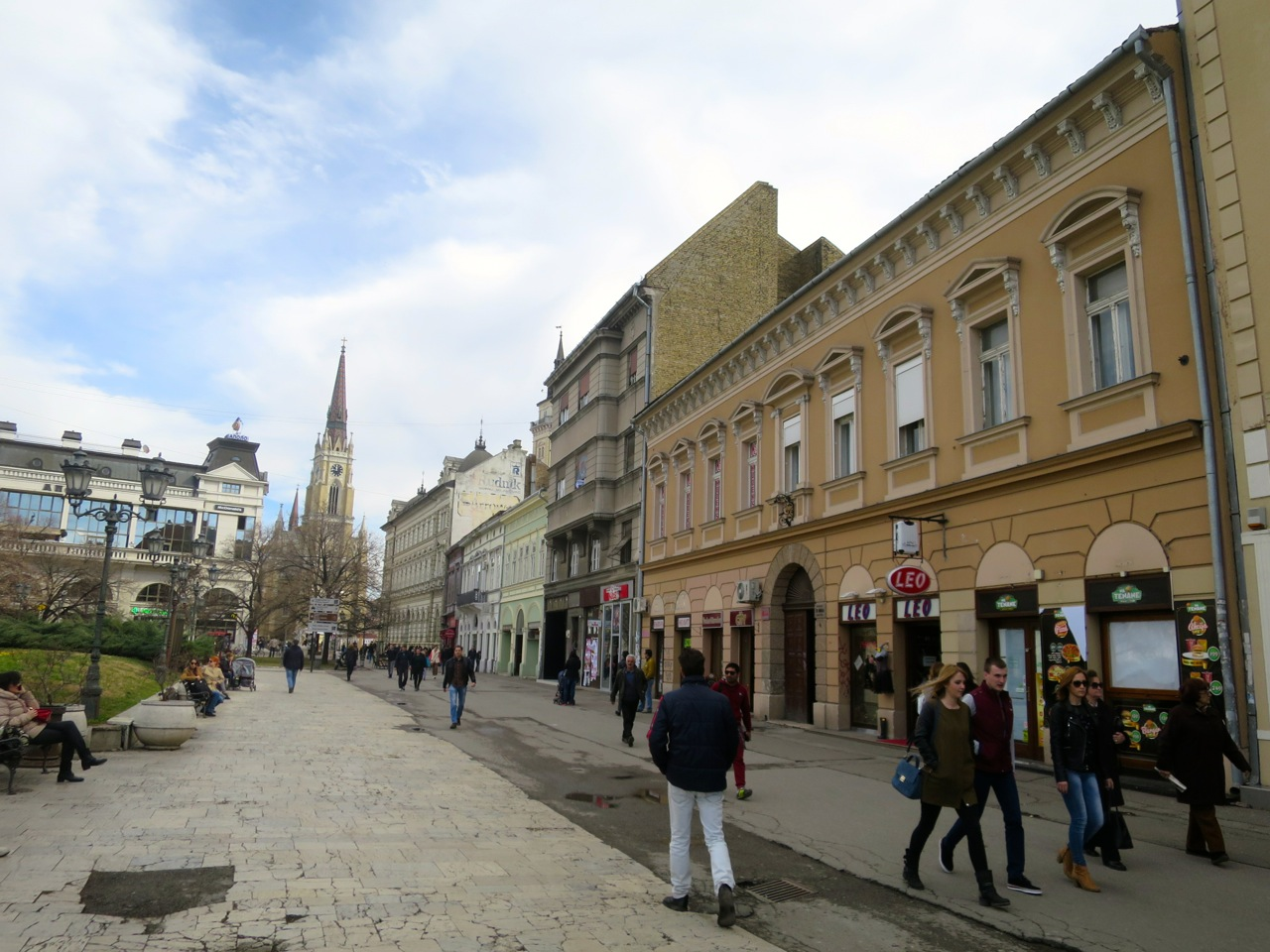 Novi Sad 1 01