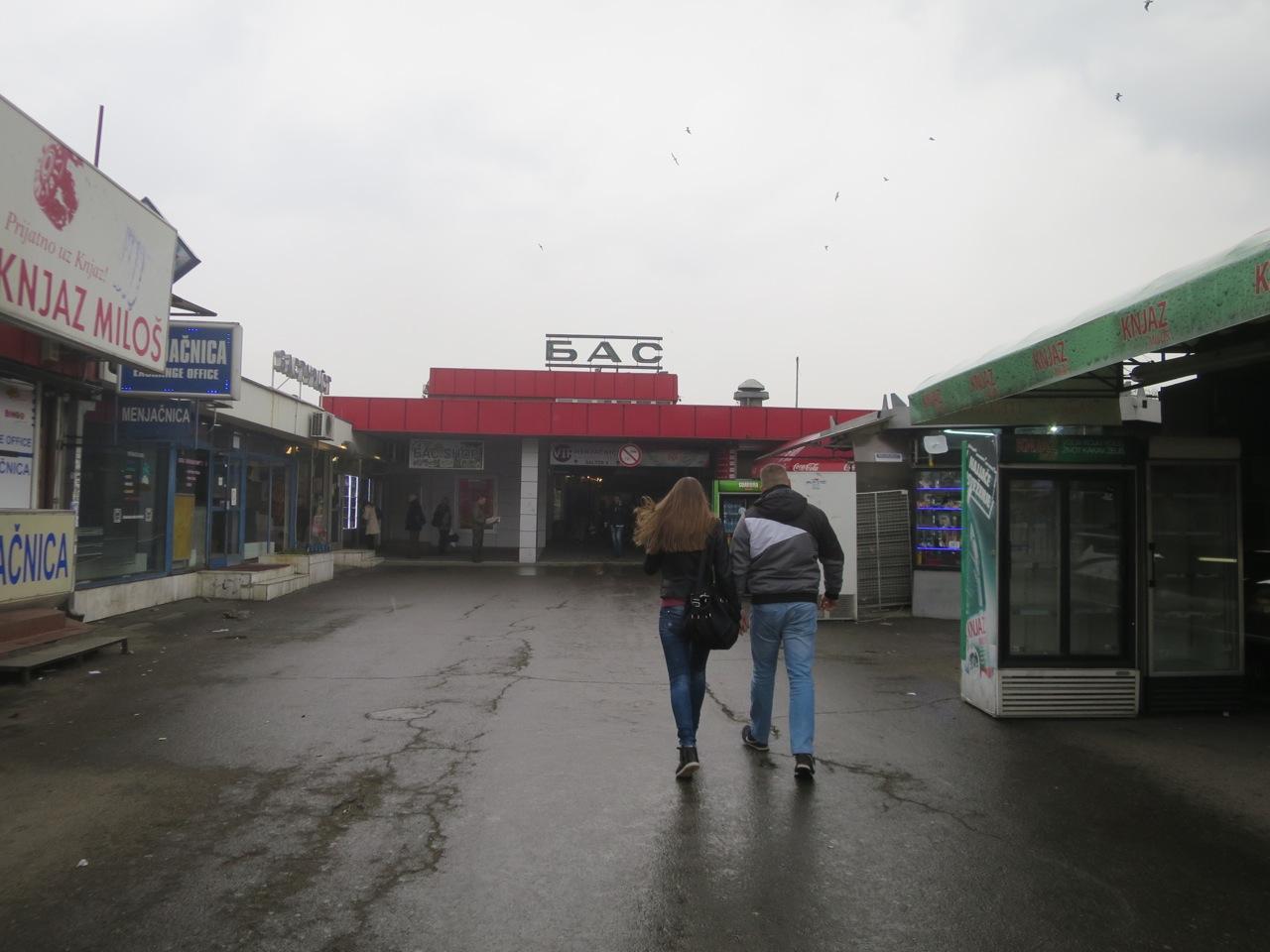 Novi Sad 1-03