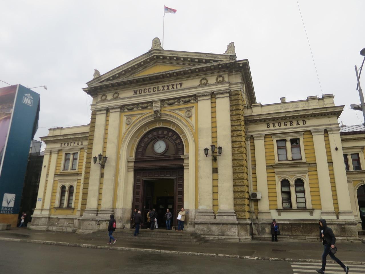 Novi Sad 1-04