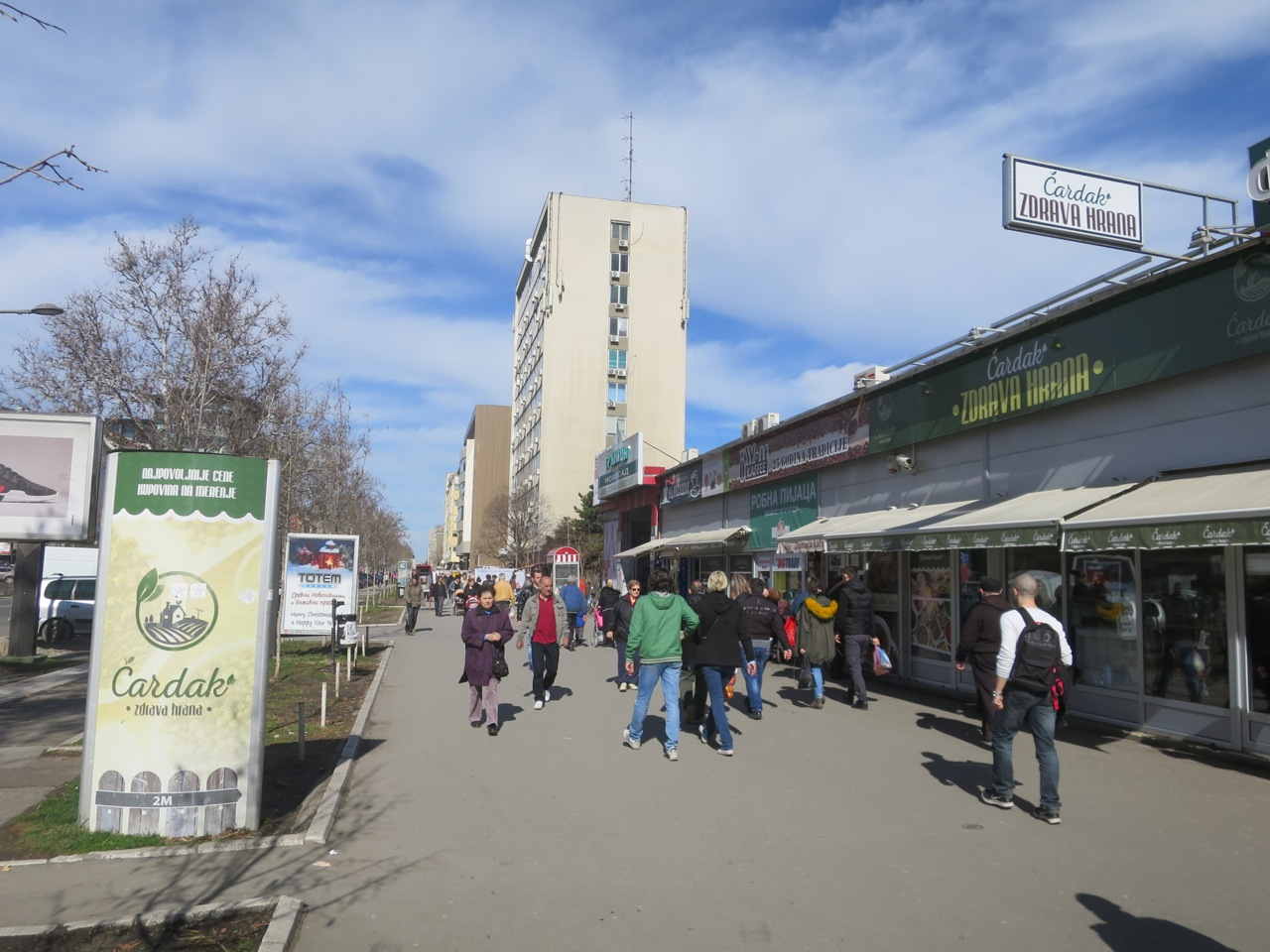 Novi Sad 1-05