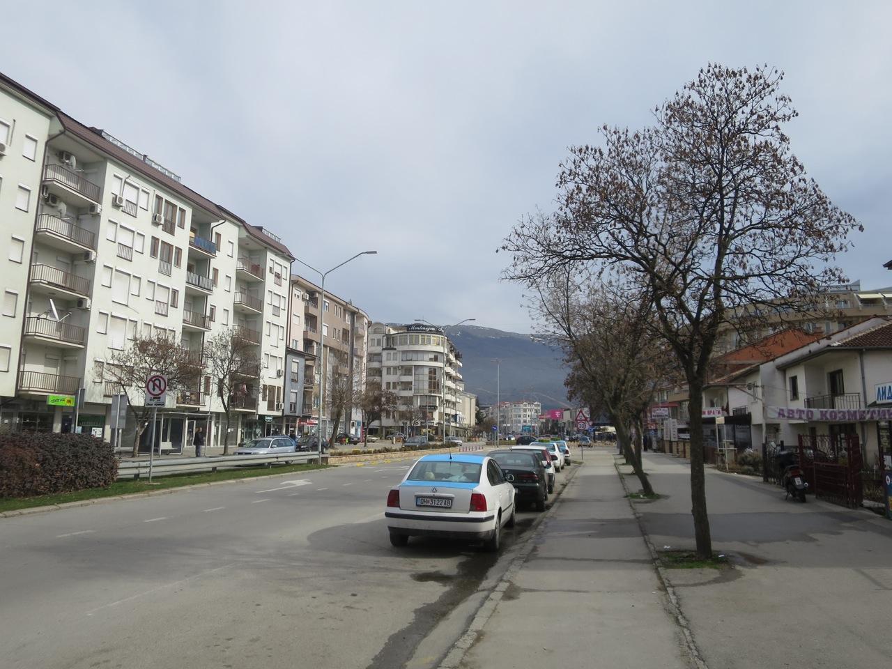 Ohrid 1-06