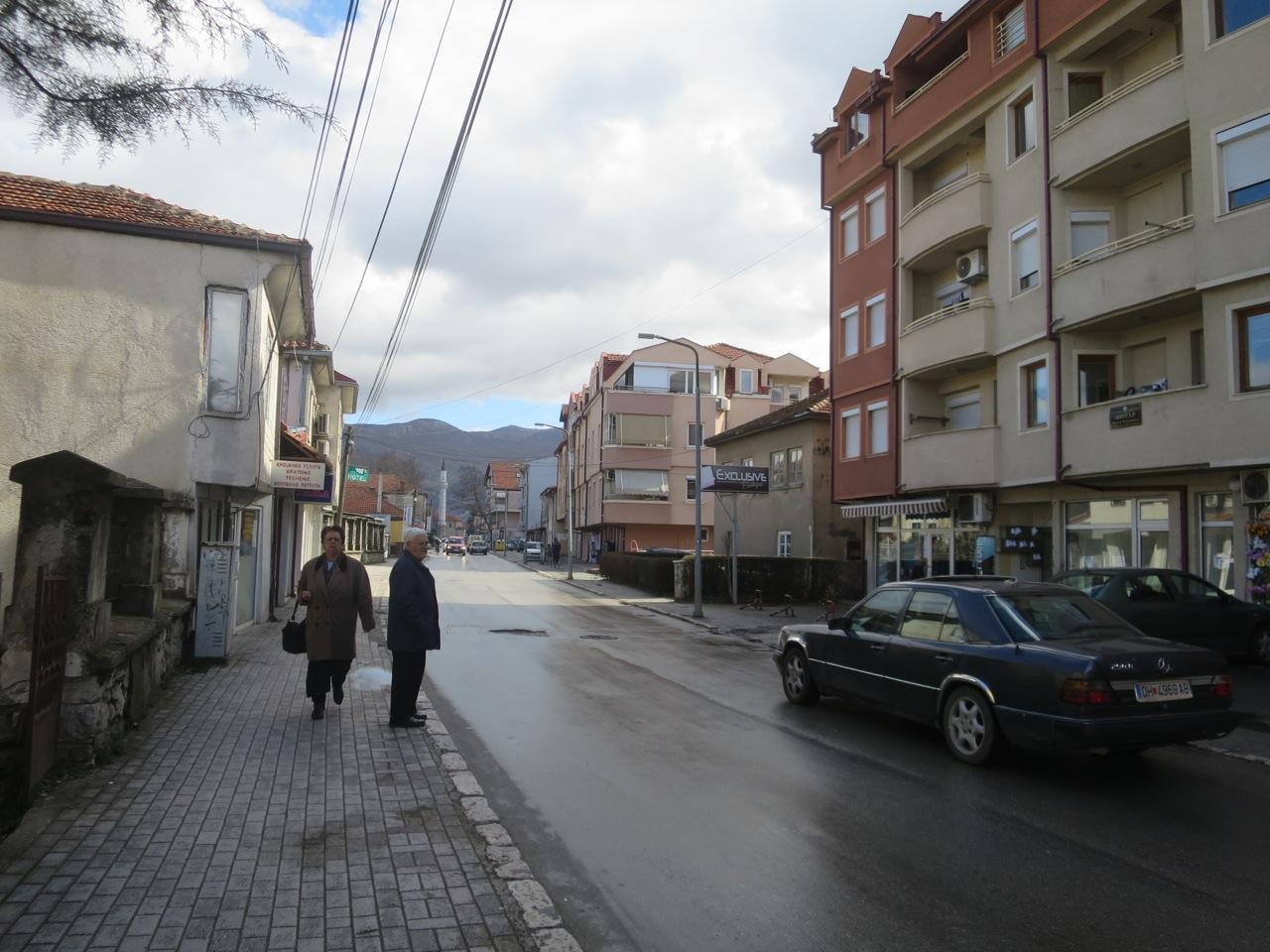 Ohrid 1-07