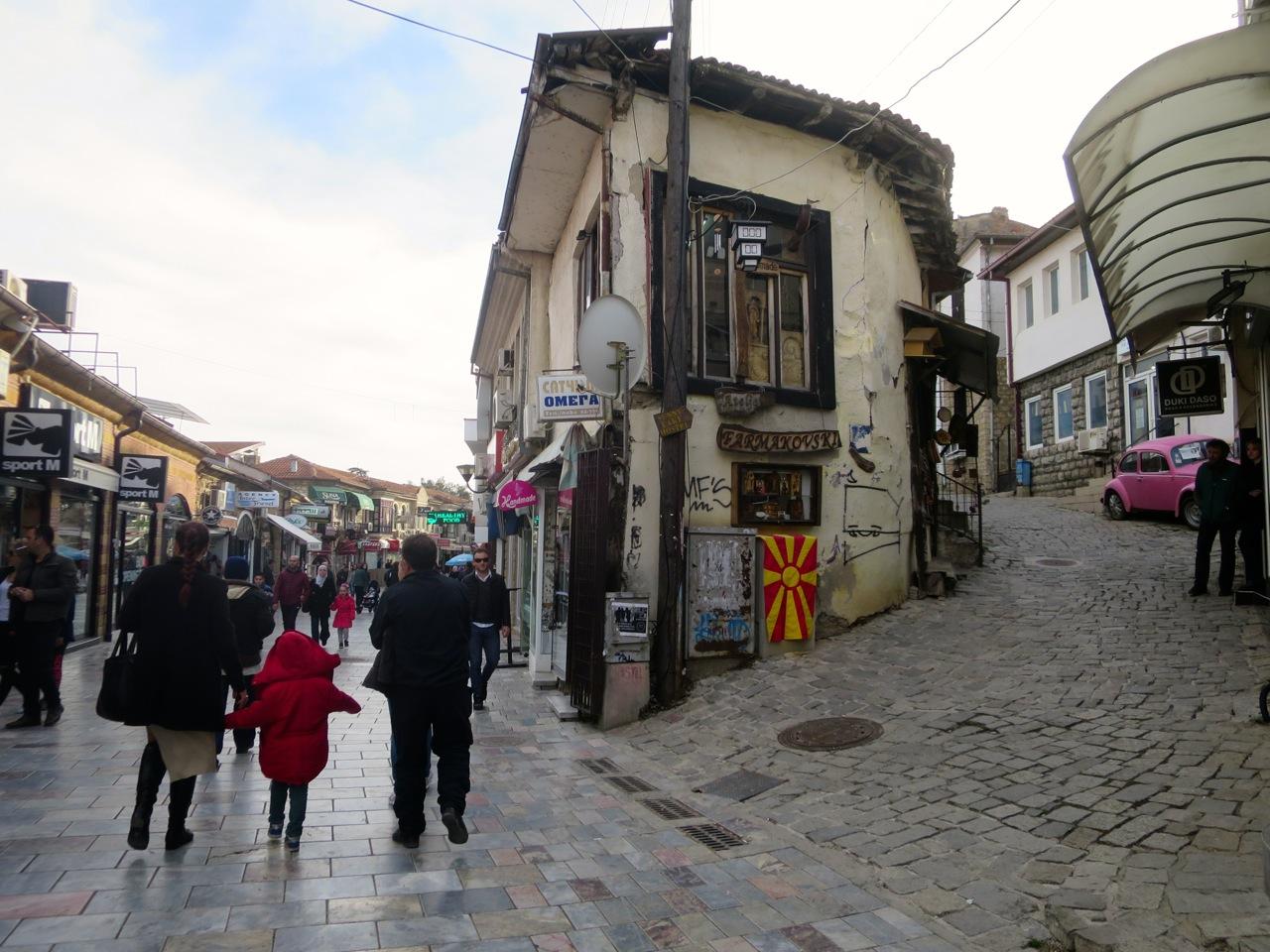 Ohrid 1-08