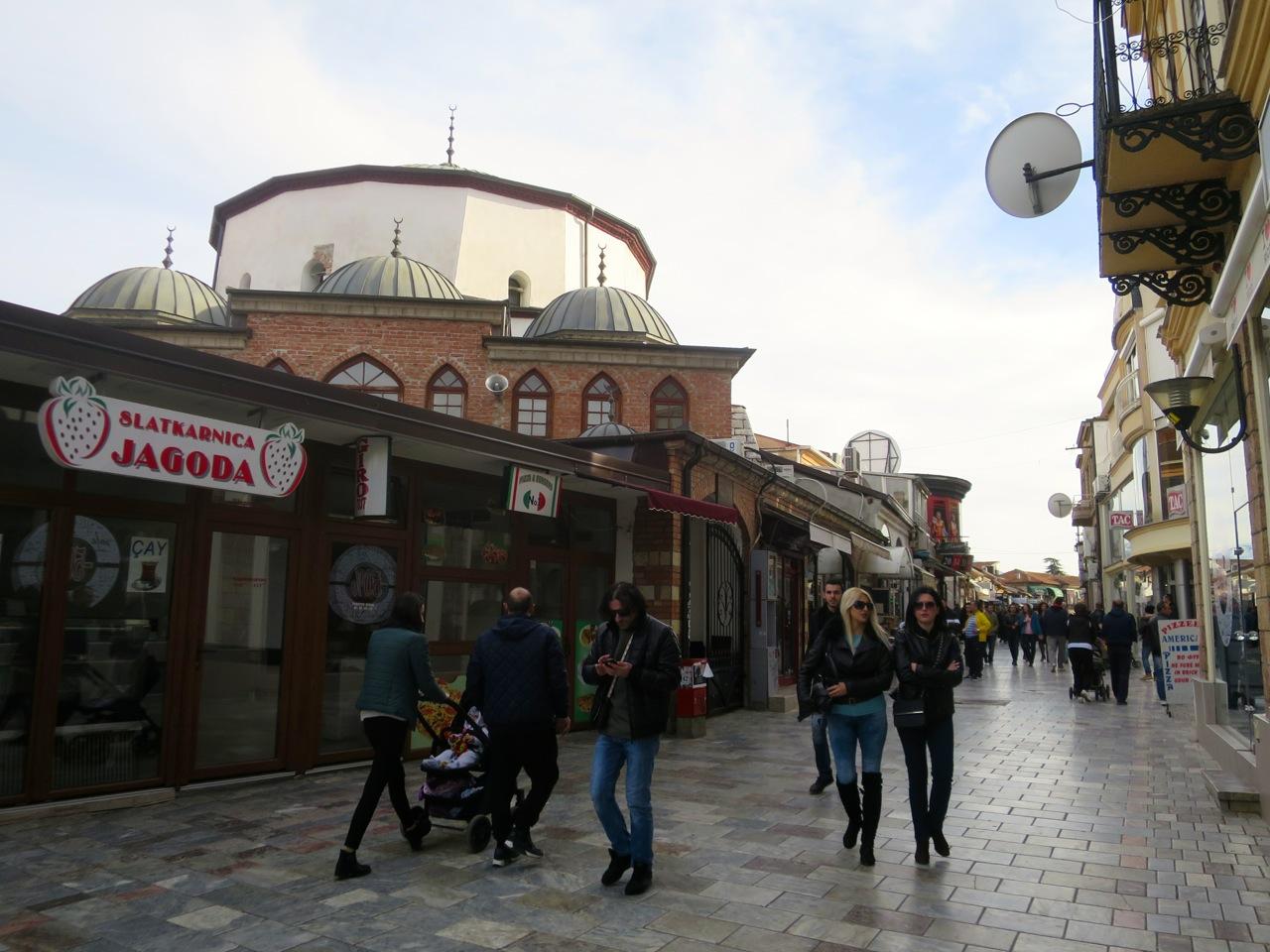 Ohrid 1-09