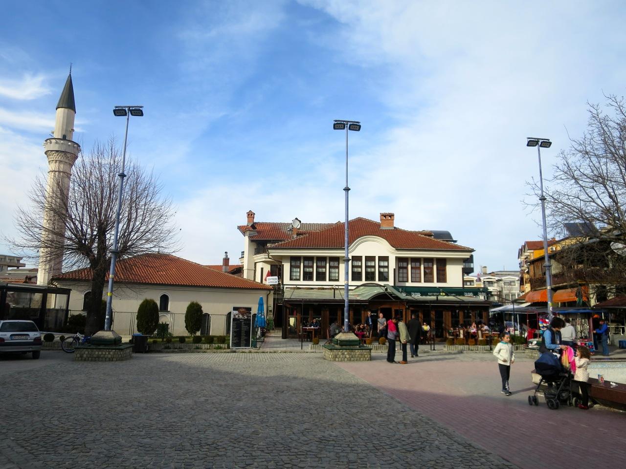 Ohrid 1-10