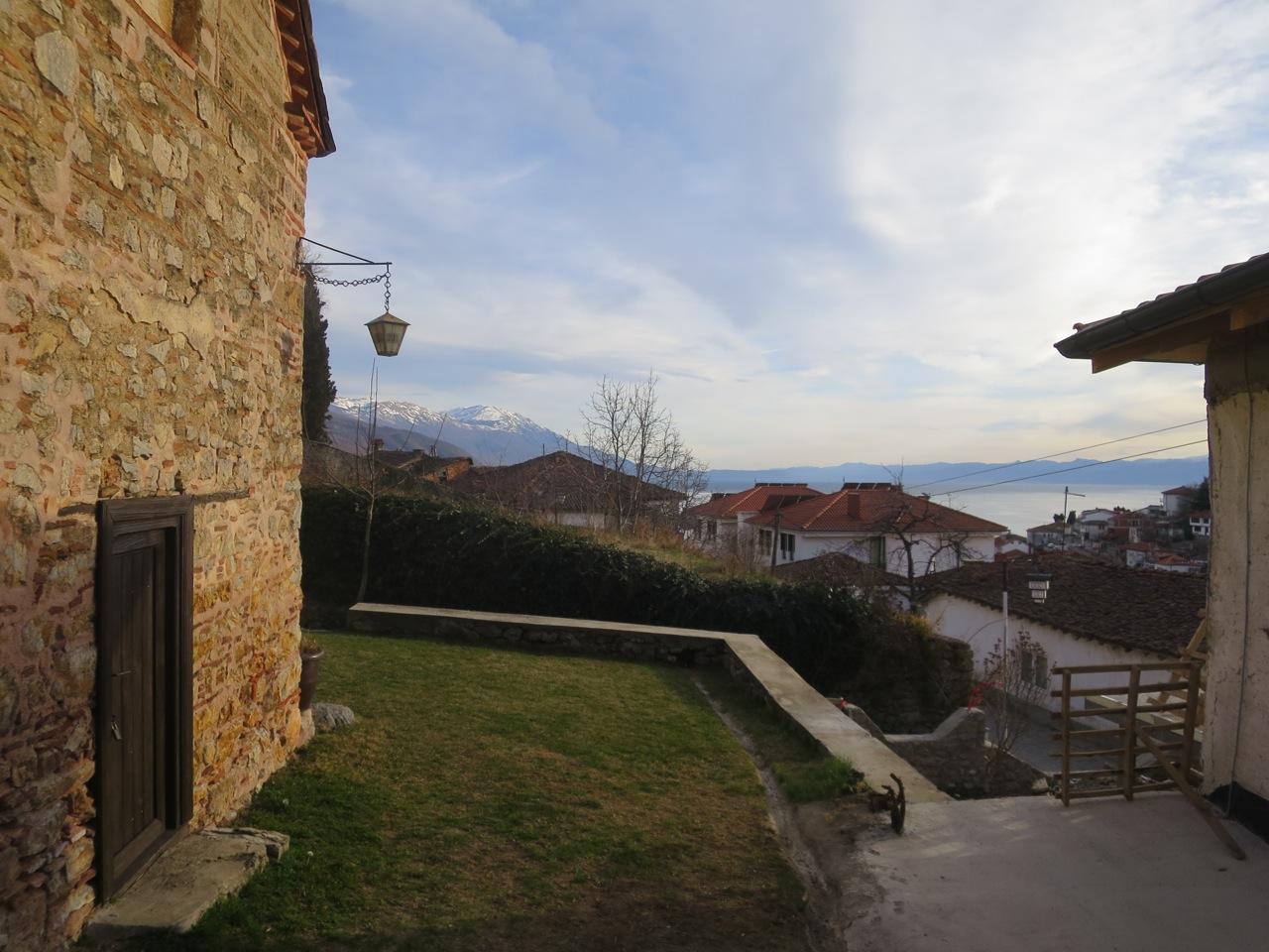 Ohrid 1-12