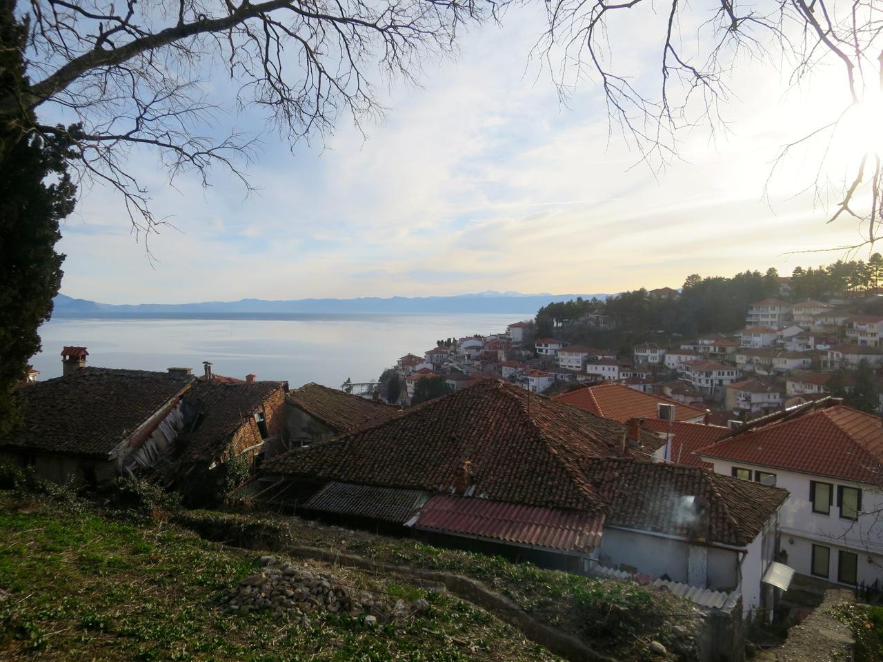 Ohrid 1-13