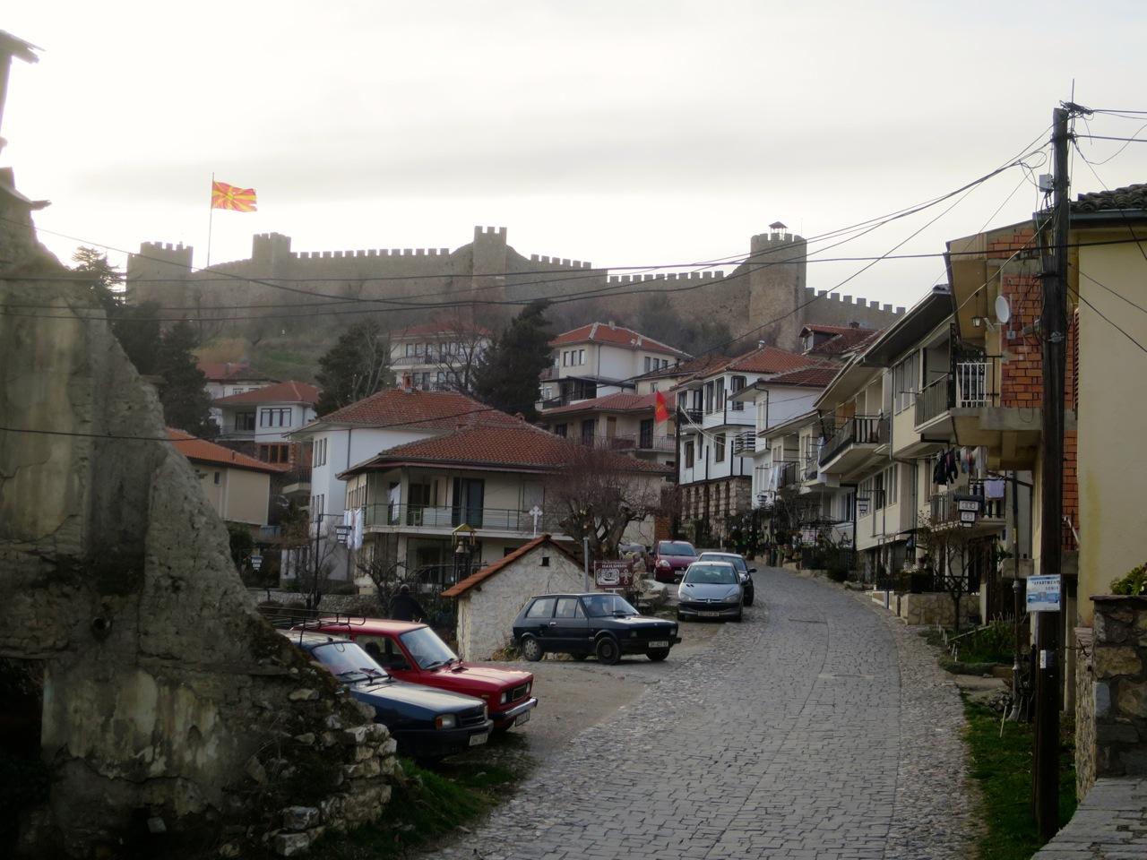 Ohrid 1-14