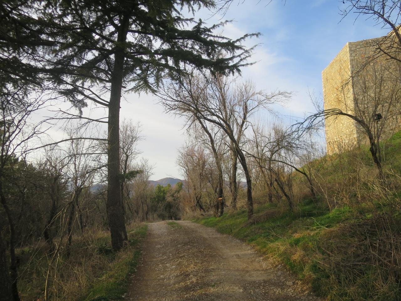 Ohrid 1-17
